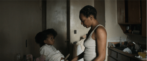 Film Highlight – 'Hold Me Down'