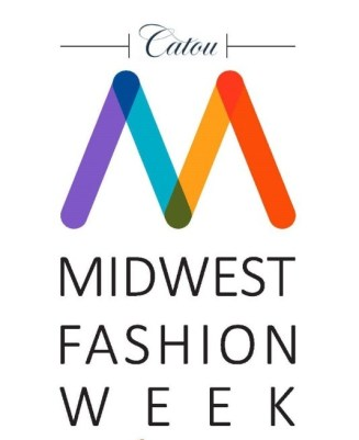 midwestfashionweek