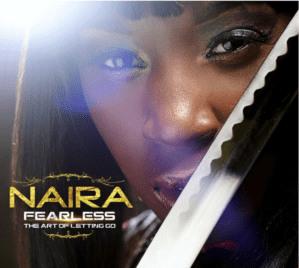 Urban Soul Artist Releases Controversial Visual for First Single