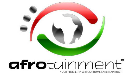 AFROTAINMENT TV TO AIR THE MISS AFRICA USA PAGEANT