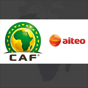 Aiteo CAF Awards 2017 – Accra, Ghana bracing up for African Football Stars