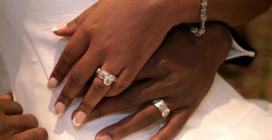 ON MARRIAGE,  DIVORCE AND OTHER MATTERS
