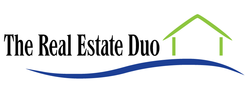 The Real Estate Duo
