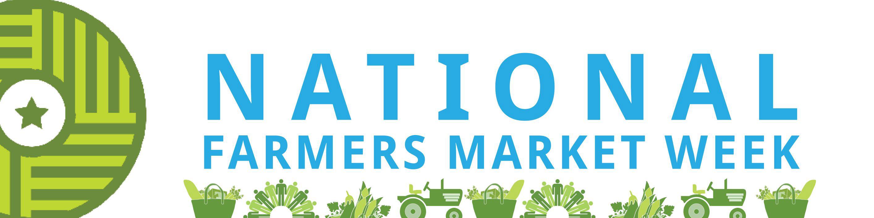 https://farmersmarketcoalition.org/national-farmers-market-week/