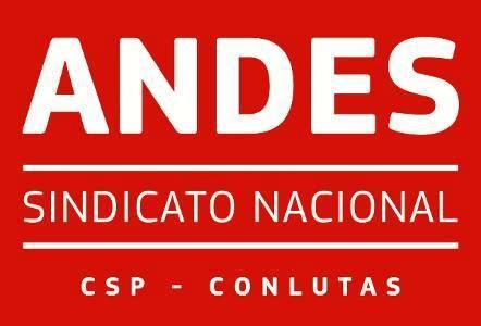 20130327113433nova-logomarca-do-andes-sn