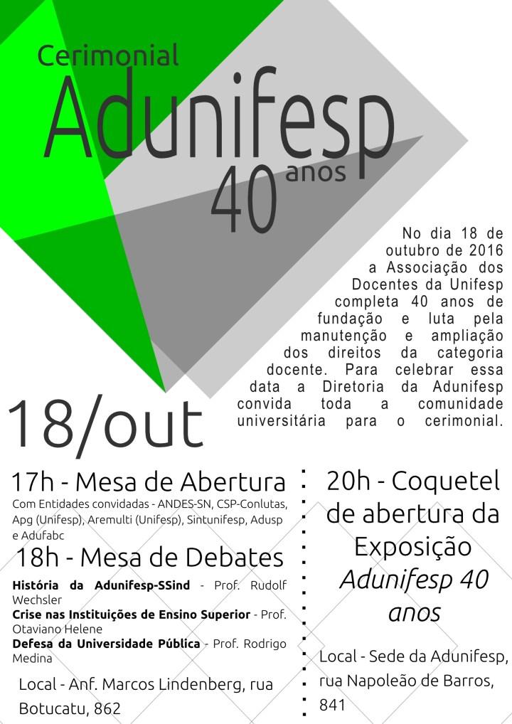 cartaz_adunifesp40anos02-pagina001