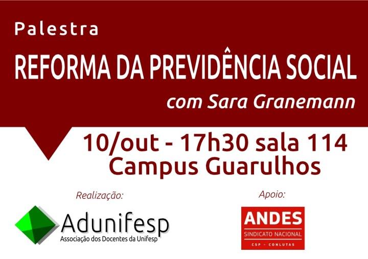palestra_previdencial_socialdivulgacao