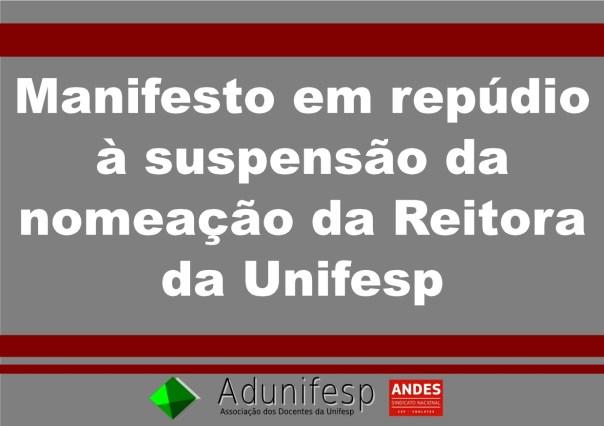Divulgacao_facebook_manifesto-página001