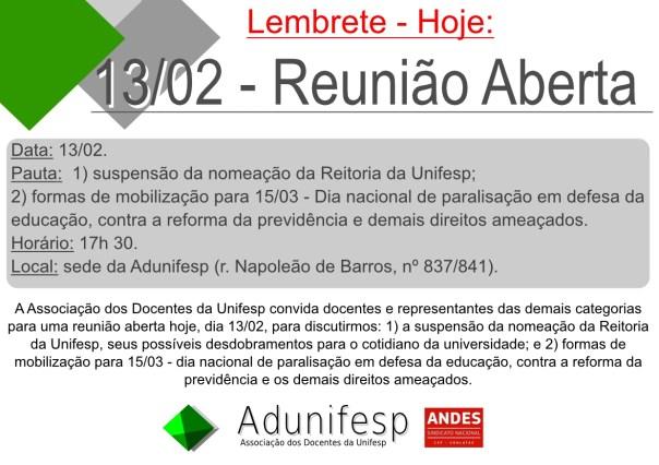 ReuniaoAberta2-página001