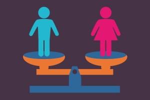 educacion-igualdad-oportunidades-600x400