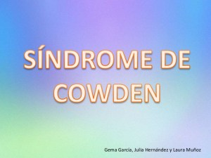 sndromedecowdencmc-150427105053-conversion-gate02-thumbnail-4
