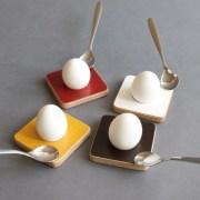 Eierbecher aus Berlin