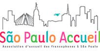 São Paulo Accueil