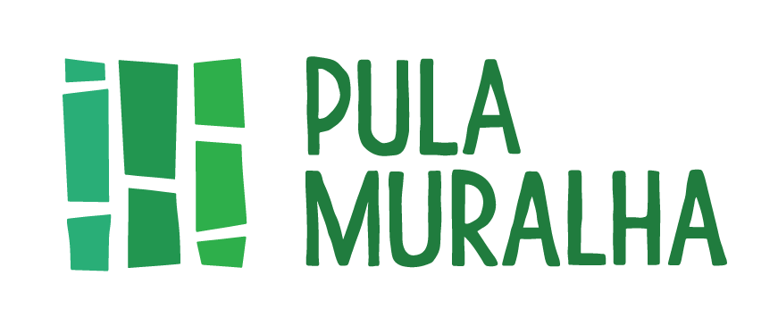 Pula Muralha