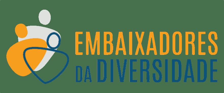 Embaixadores da Diversidade