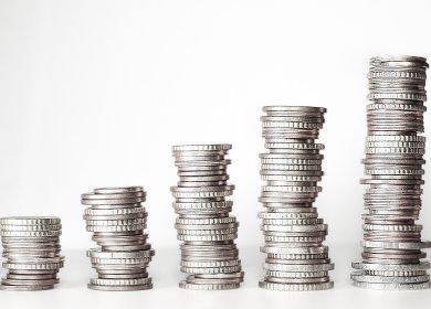 Банковские реквизиты для зачисления государственной пошлины по делам