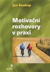 motivacni_rozhovory_v_praxi