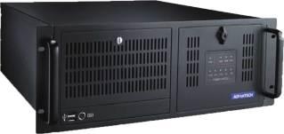 ACP-4000BP