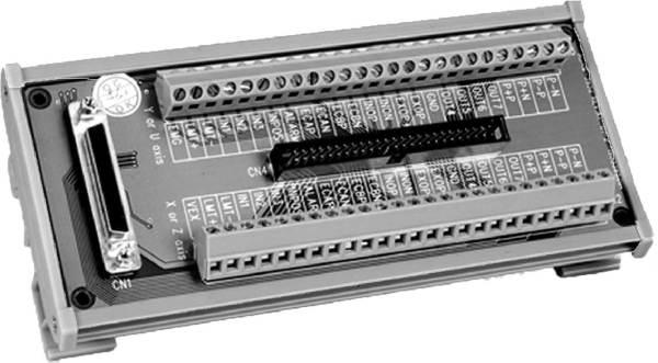 ADAM-3952