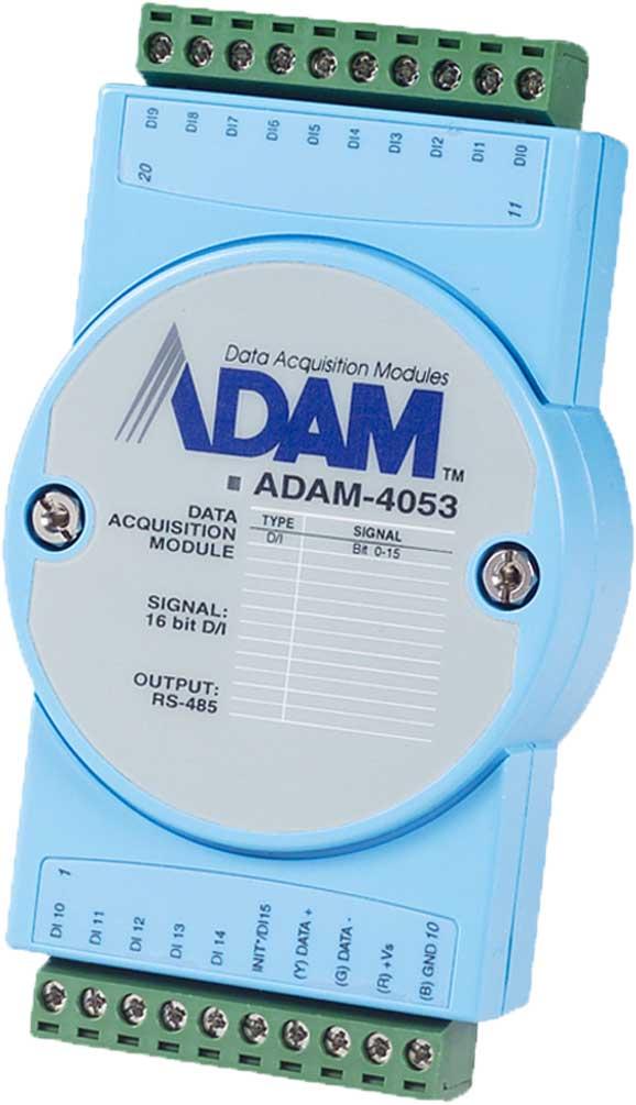 ADAM-4053
