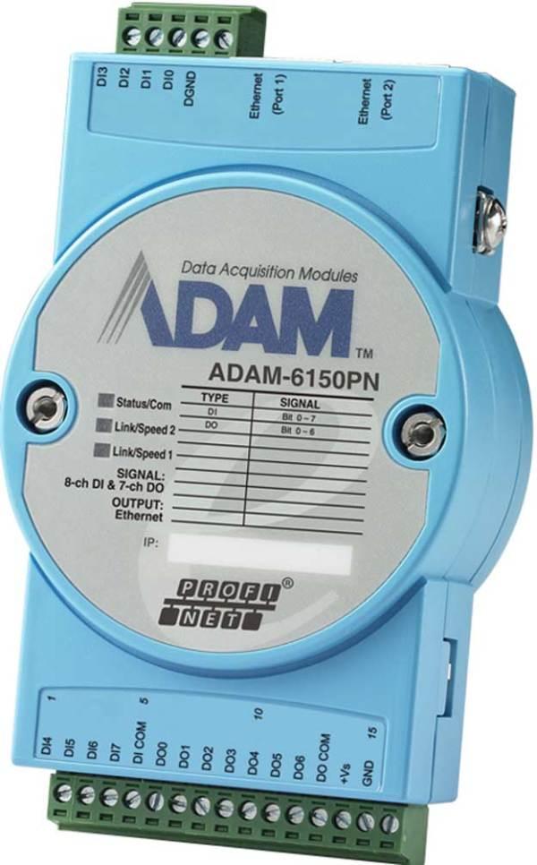 ADAM-6150PN