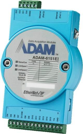 ADAM-6151EI