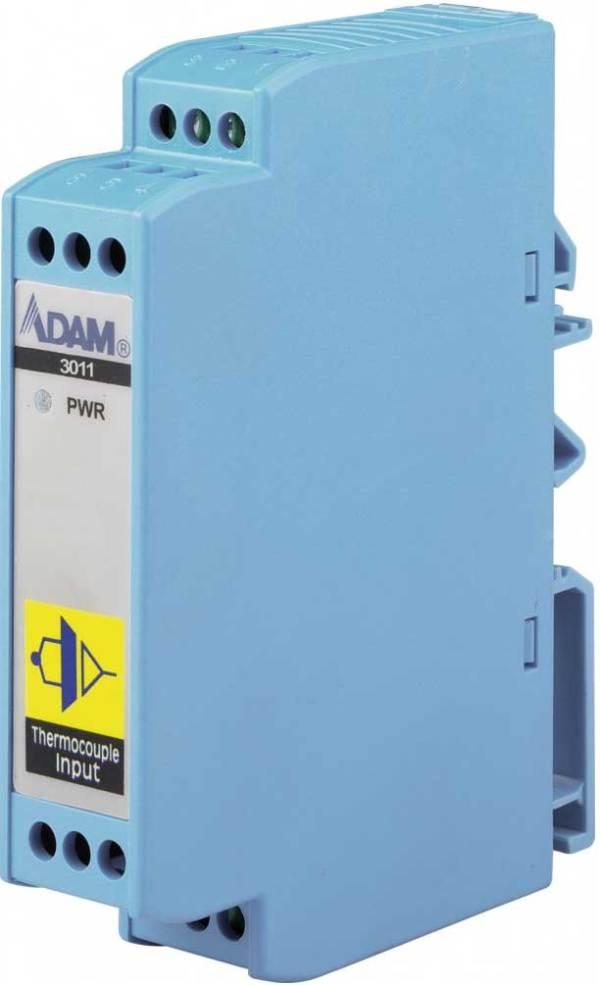 ADAM-3011