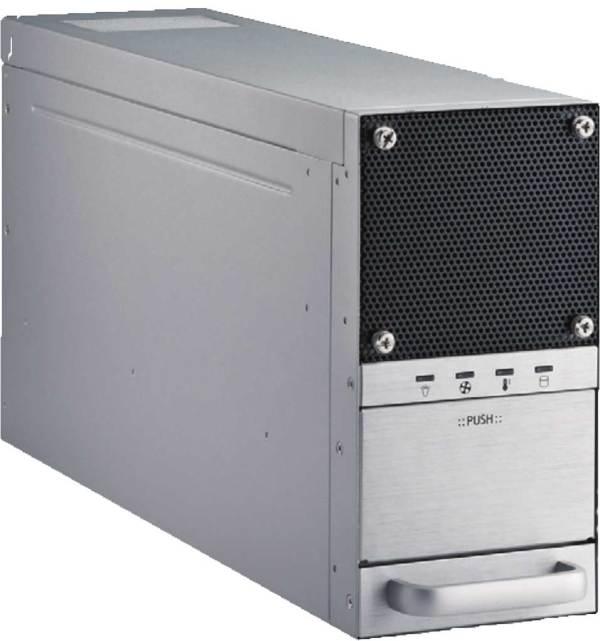 IPC-6025BP