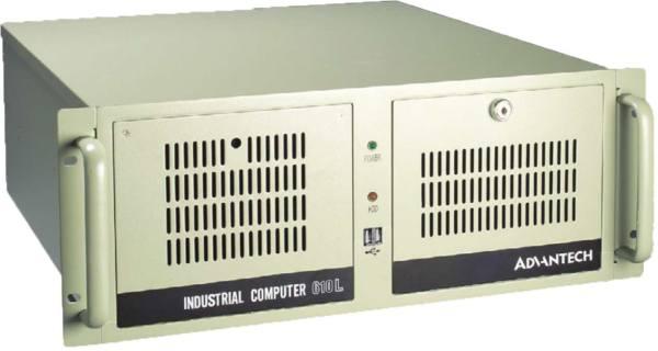 IPC-610BP