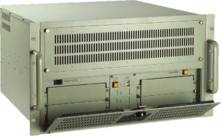 IPC-622BP-00RCE