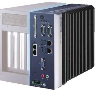 MIC-7900
