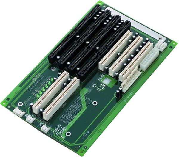 PCA-6106P3