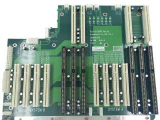 PCA-6113DP4