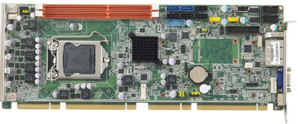 PCE-5127G2