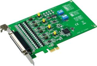 PCI-1612C