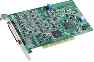 PCI-1706U