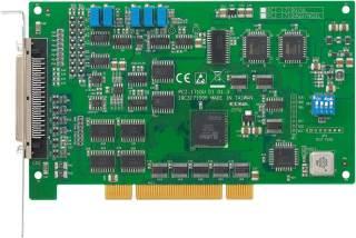 PCI-1710U
