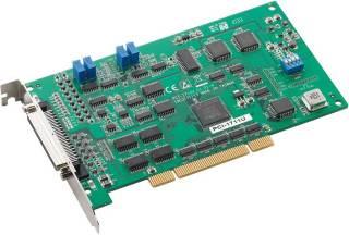 PCI-1711U