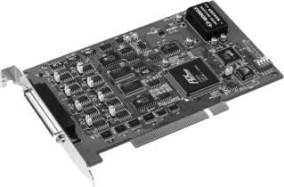 PCI-1723