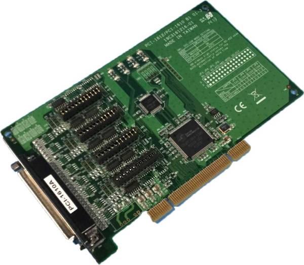 PCI-1610A