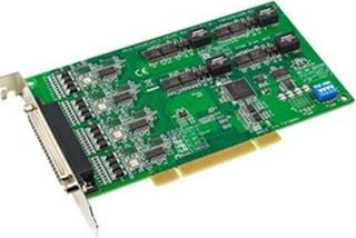 PCI-1610B