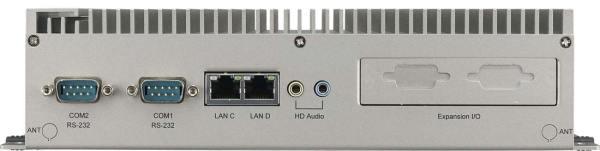 UNO-2473G-E3