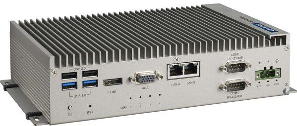 UNO-2483G-4C3