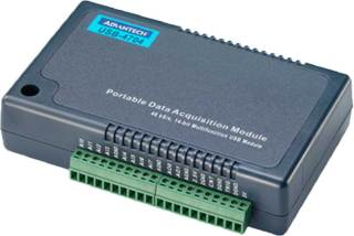 USB-4704
