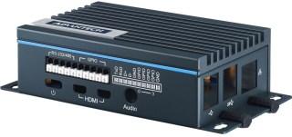 UNO-220-P4N1AE
