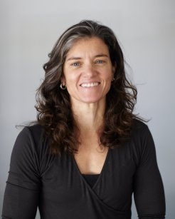 Jean Masse, PT, DPT, PRC, OCS, ATC. Jean blends her passion for movement and function with patience, knowledge and consideration of each patient as an individual. Read more about Jean.