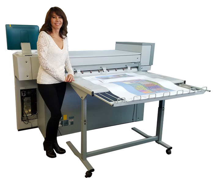 Large format printing advance reprographics large format printing malvernweather Gallery