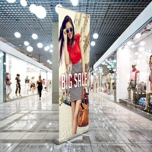 Retractable banners advance reprographics retractable banners malvernweather Gallery