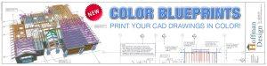 Color Blueprints San Diego