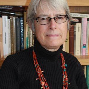 PatriciaCrown copy